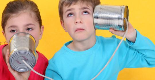 speech_theyapy_child2