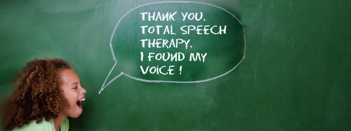 total_speech_therapy_pediatrics